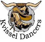 Kvissel Dancers