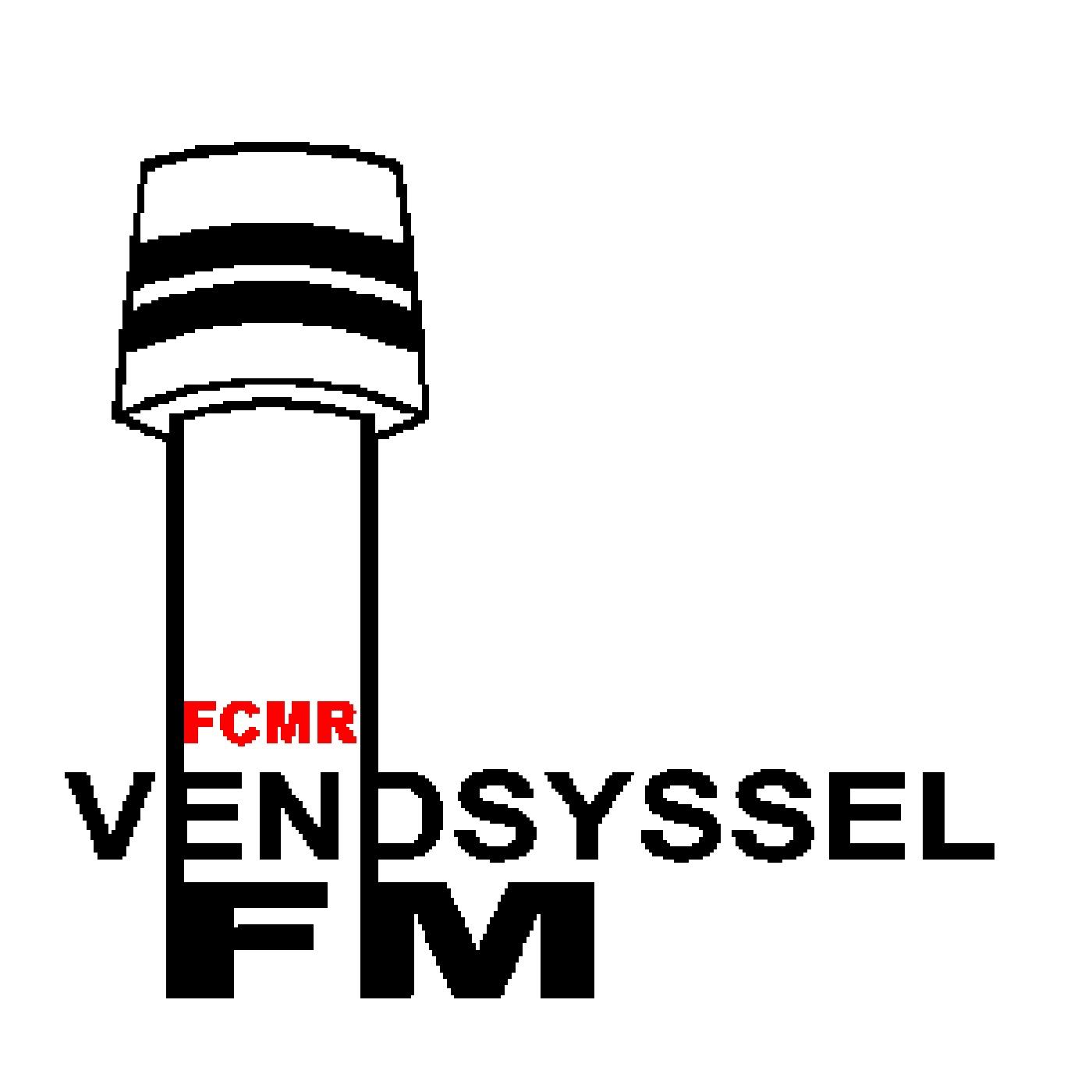 FCMR Frederikshavn taleradio