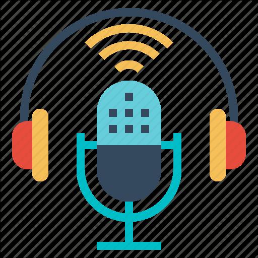 Nu kan du podcaste vores taleradio